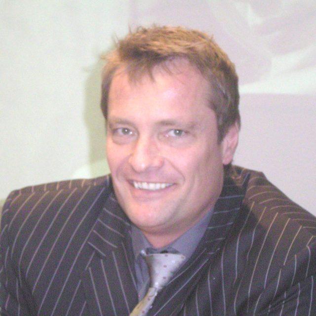 Alexander Rüeck