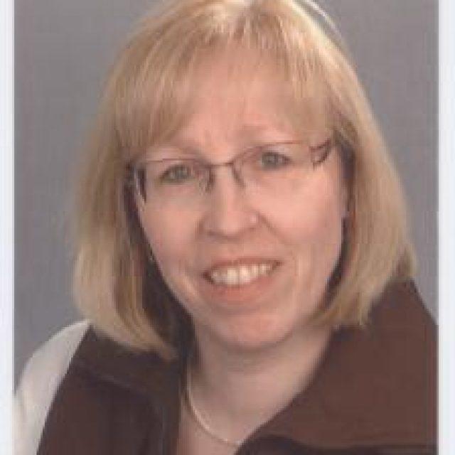 Edith Breuel